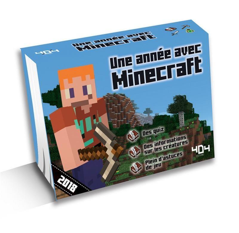 Jouer à Splatoon dans Minecraft ? Un mod est déjà
