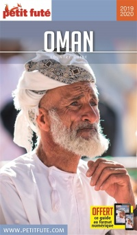 Oman 2019-2020, Jean-Paul Labourdette