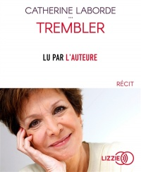Vignette du livre Trembler  CD mp3