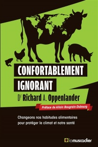Vignette du livre Confortablement ignorant
