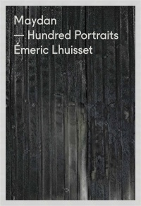 Vignette du livre Maydan: hundred portraits