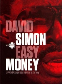 Vignette du livre Easy Money: anatomie d'un empire de la drogue