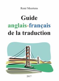 Traduction Du Mot Coloriage En Anglais.Livres Langues Traduction Leslibraires Ca